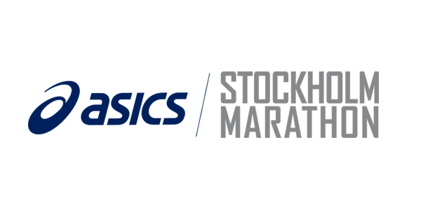 ASICS Stockholm Marathon 2021