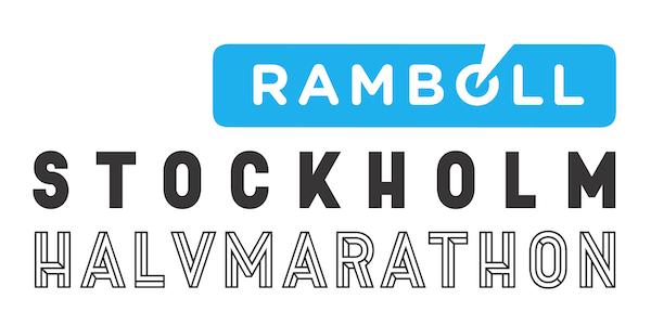 Ramboll Stockholm Halvmarathon 2021